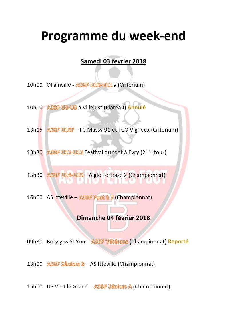 Programme du week-end  03 et 04 février 2018 (1).jpg