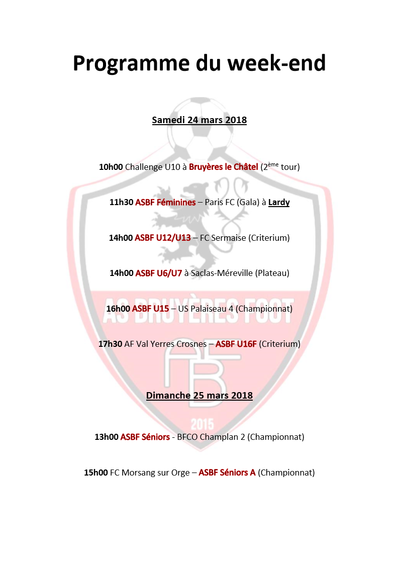 Programme du week-end 24 et 25 mars 2018(1).jpg