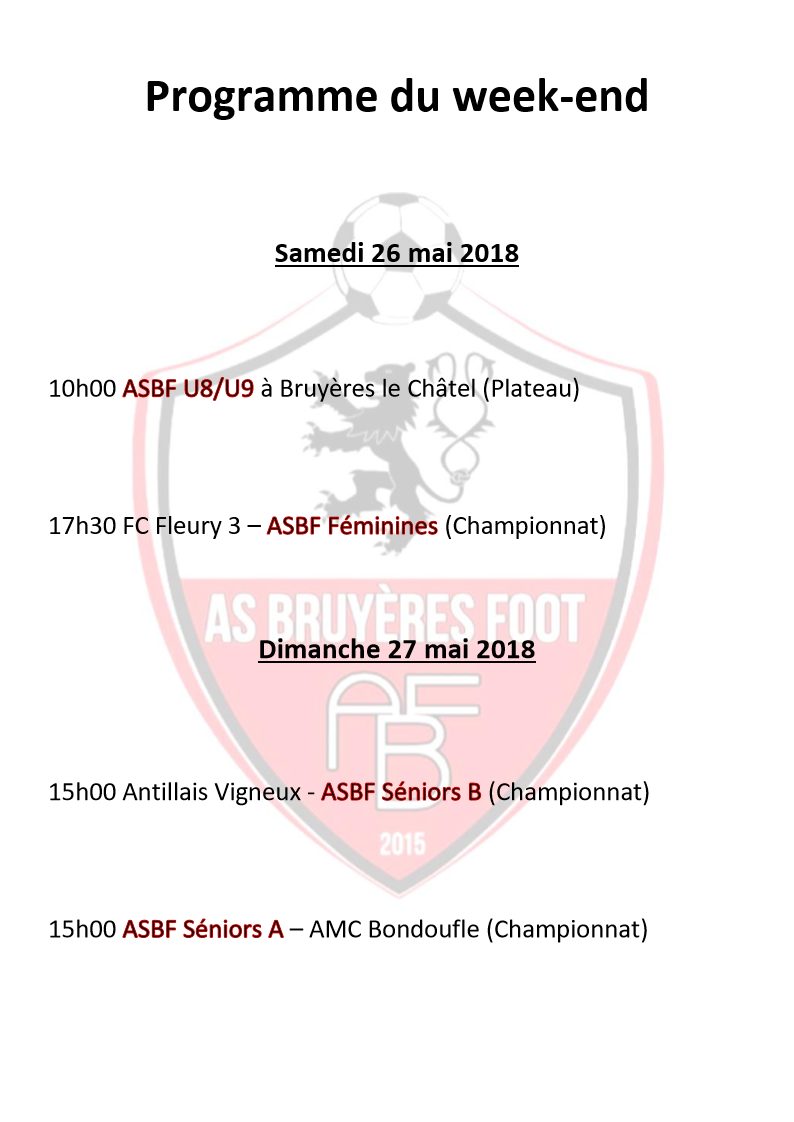 Programme du week-end 26 et 27 mai 2018.jpg