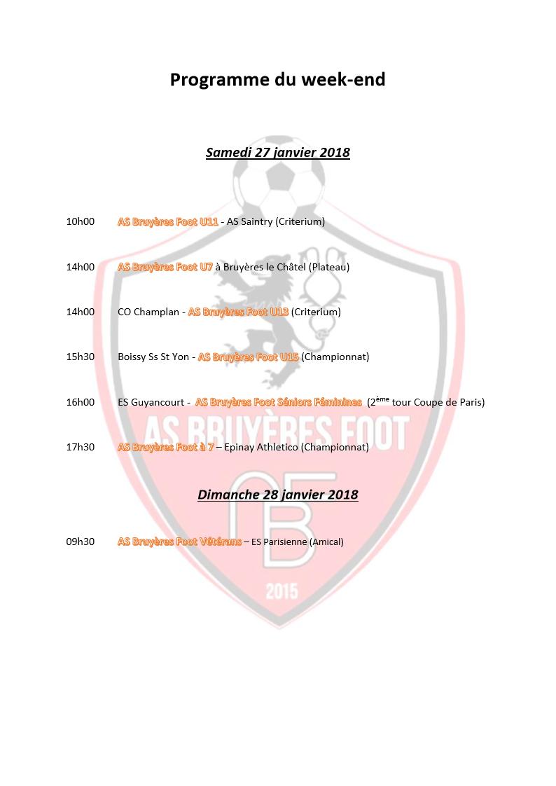 Programme du week-end 27 et 28 janvier 2018.jpg