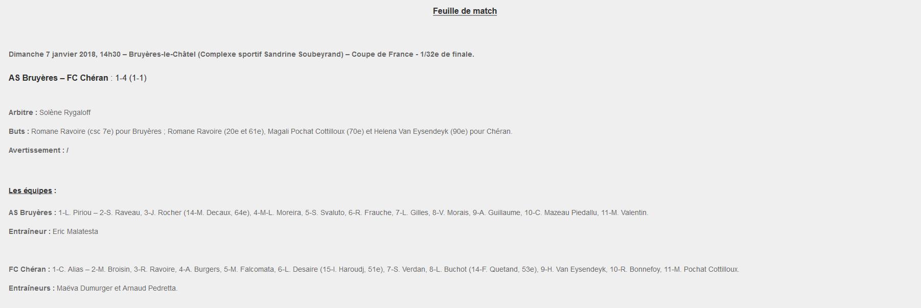 Screenshot-2018-1-8 Coupe de France (1 32e), AS Bruyères - FC Chéran (1-4) Qualification historique mais logique pour les H[...](1).png