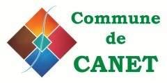 Municipalité de Canet