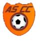 logo du club ASSOCIATION SPORTIVE CLERMONT-CRÉANS