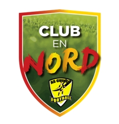 CLUB-EN-NORD- SANS BORDURE.JPG