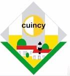 cuincy.jpg