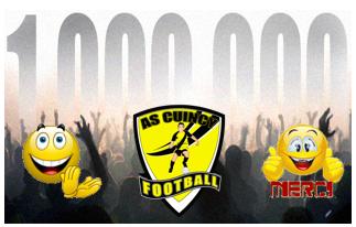 million.PNG