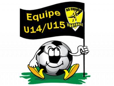 vignette400-Equipe_U14U15.jpg