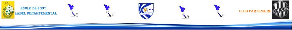 ASSOCIATION SPORTIVE D'HALLINES DE FOOTBALL : site officiel du club de foot de HALLINES - footeo