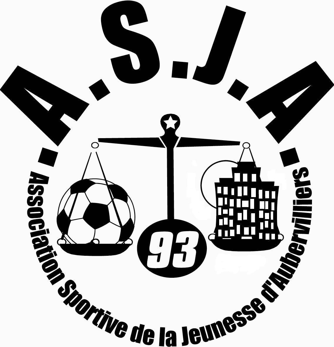 http://old.staff.footeo.com/uploads/as-jeunesseaubervilliers/Medias/Logo_FOOTBALL_pour_le_Papier_a_entete.JPG