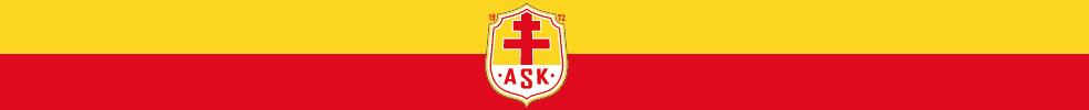As Kerbach : site officiel du club de foot de KERBACH - footeo