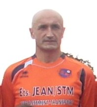 Joueur - <b>Luc Levillain</b> - club Football Associaton Sportive Merlerault Nonant ... - luc-levillain__njinhp