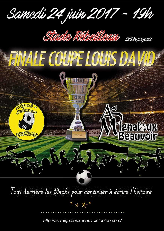 Affiche_Finale_Coupe_du_District_2017_web.jpg