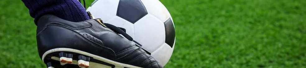 AS Perrigny lès dijon : site officiel du club de foot de PERRIGNY LES DIJON - footeo