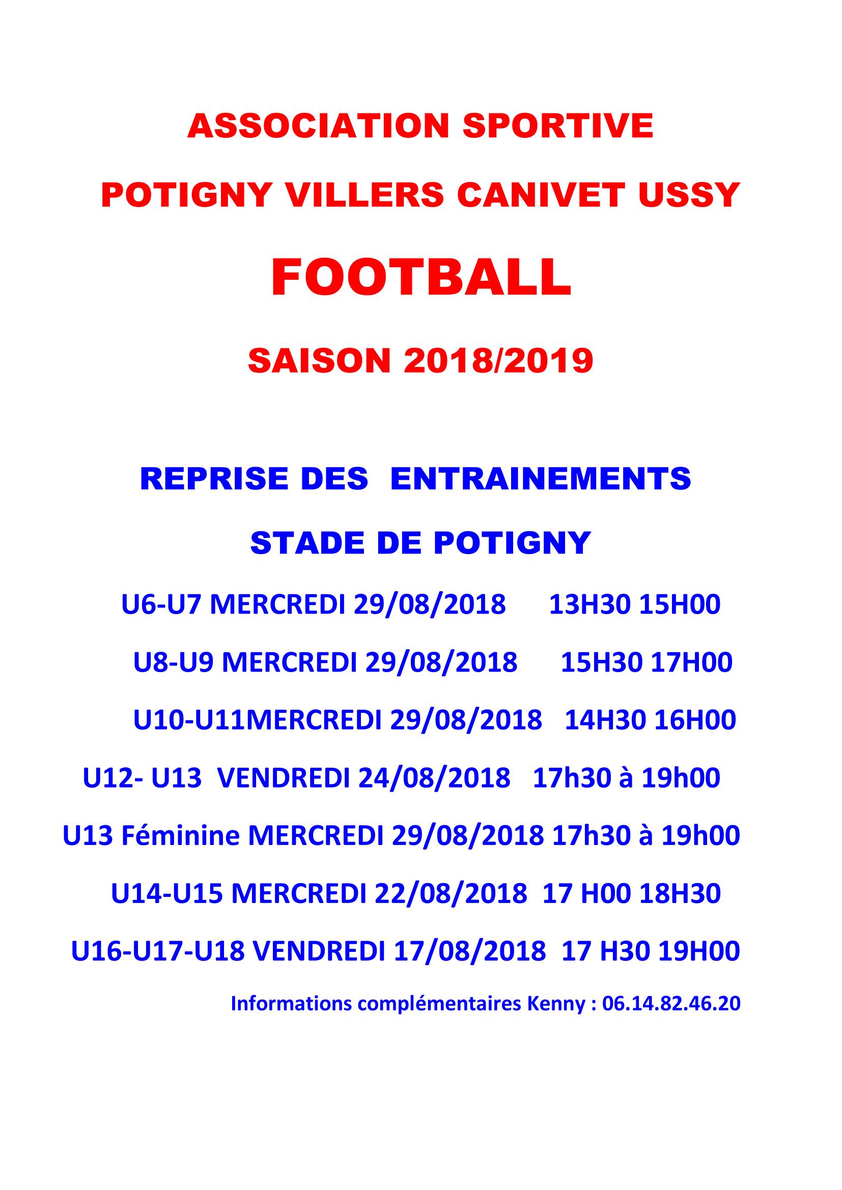 SAISON 2018 2019-1.png