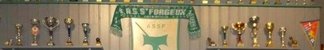 Amicale Sportive Saint-Forgeux : site officiel du club de foot de ST FORGEUX - footeo