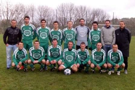 Equipe 1