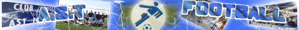AS TREPORT FOOTBALL : site officiel du club de foot de LE TREPORT - footeo