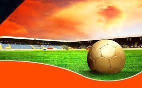 A.S. VERNEUIL EN HALATTE : site officiel du club de foot de VERNEUIL EN HALATTE - footeo
