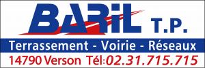 baril