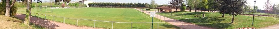 A.S. ARNAS : site officiel du club de foot de ARNAS - footeo