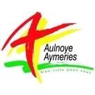 Ville d'Aulnoye-Aymeries