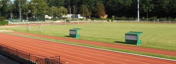 A.S.Beauchamp Tournoi U10-U11 : site officiel du tournoi de foot de BEAUCHAMP - footeo