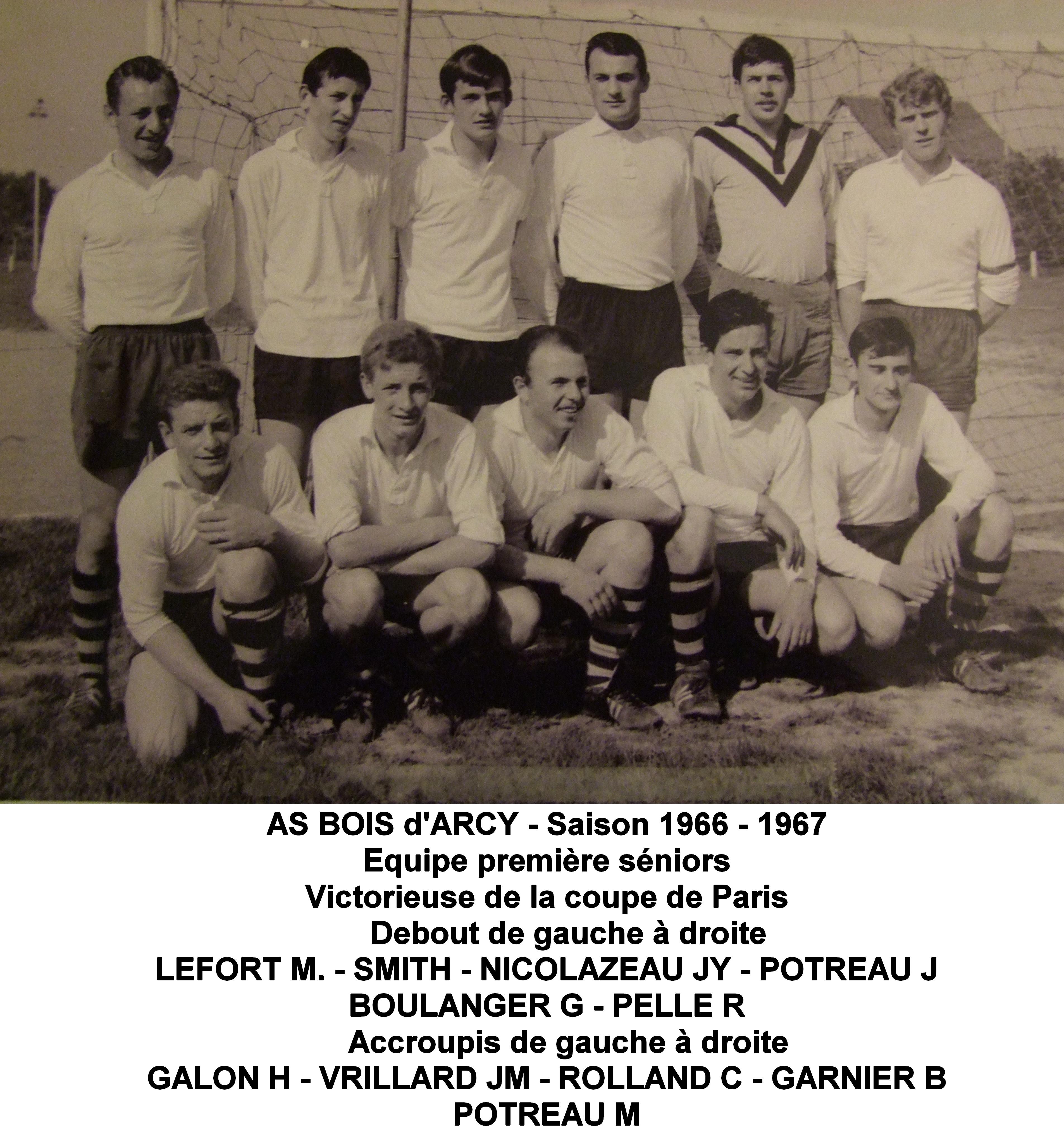 http://staff.footeo.com/uploads/asbafoot78/Medias/1966.jpg
