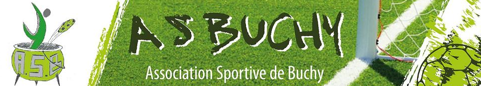 A.S.Buchy : site officiel du club de foot de Buchy - footeo