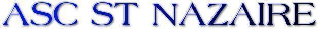 ASC ST NAZAIRE FOOTBALL (66570 -  Roussillon) : site officiel du club de foot de ST NAZAIRE - footeo