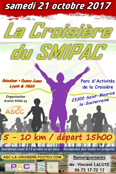 affiche_course_2017_v1_small.jpg