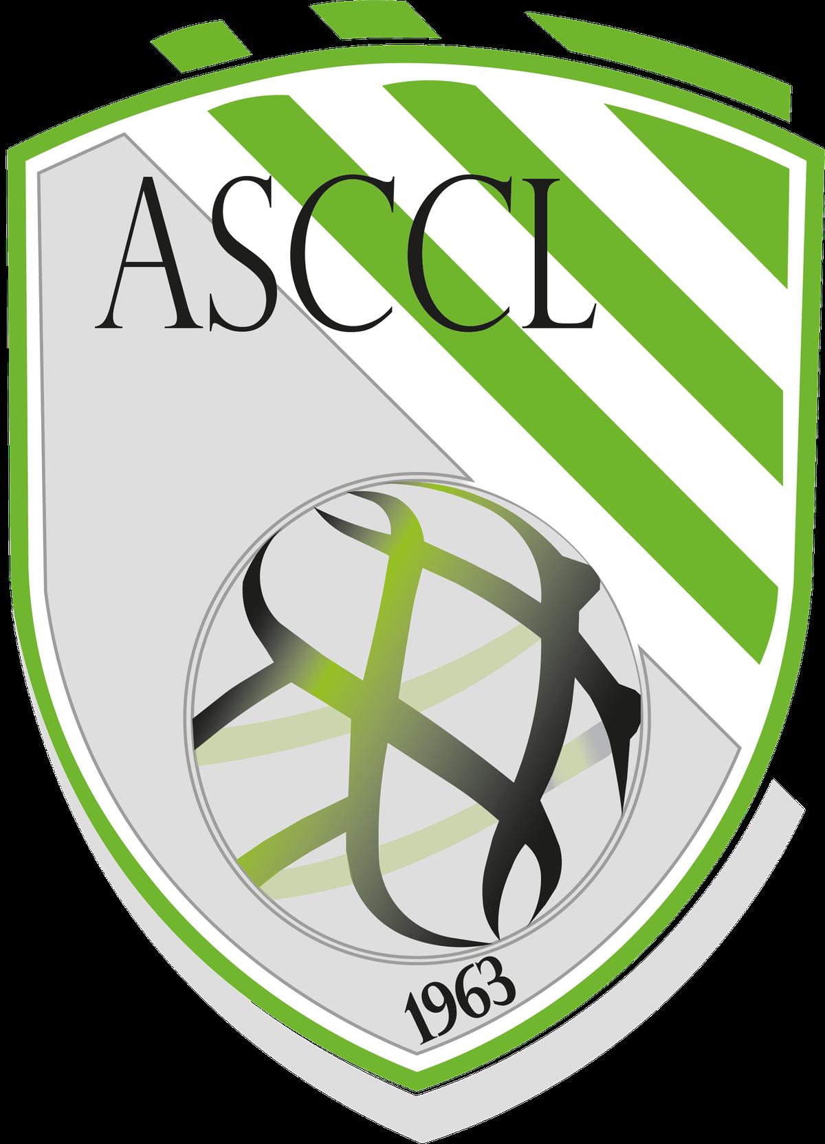 logo du club Association sportive Cahuzac Castillonnès Lalandusse