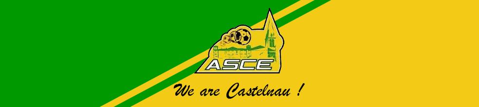 A.S.Castelnau d'Estrétefonds : site officiel du club de foot de Castelnau-d'Estrétefonds - footeo