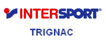 InterSport Trignac