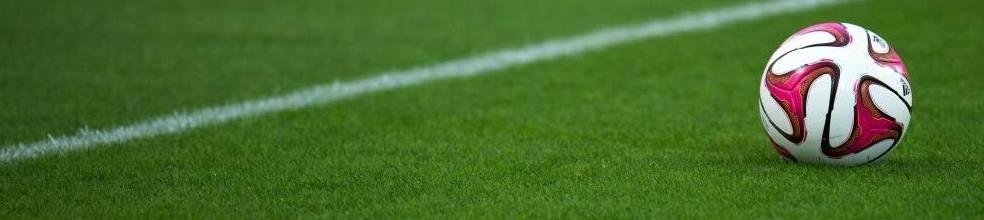 Association Sportive Château sur Epte : site officiel du club de foot de CHATEAU SUR EPTE - footeo