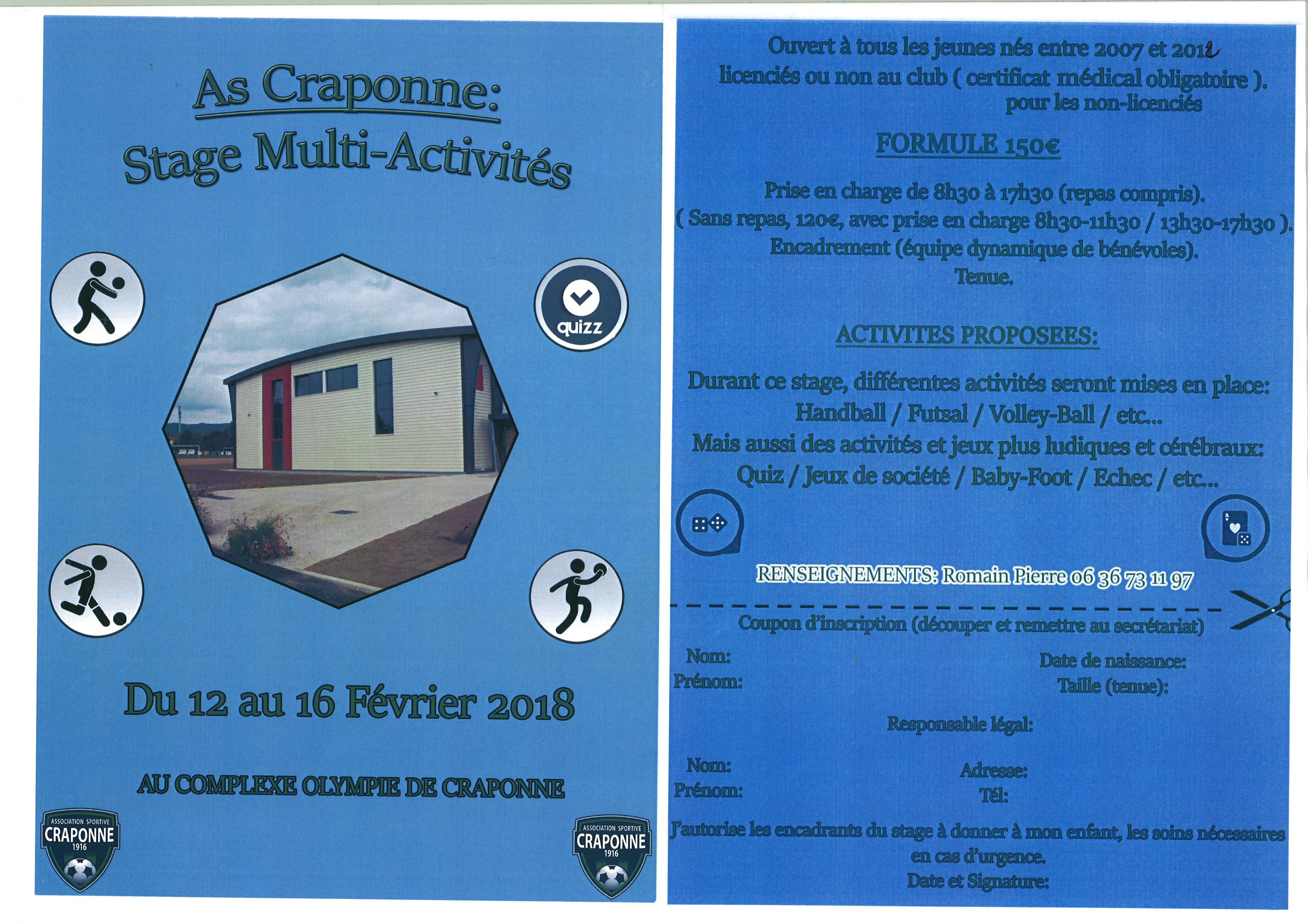 Plaquette stage Multi-Activités AS CRAPONNE Février.jpg
