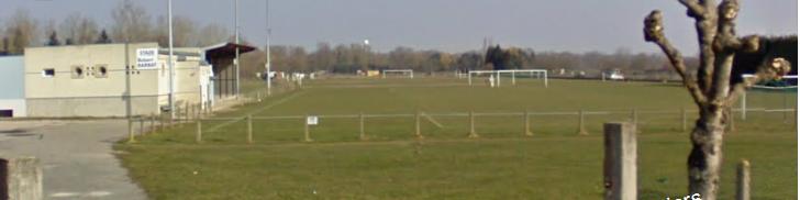 A.S Dommartin-Lès-Toul : site officiel du club de foot de Dommartin-lès-Toul - footeo