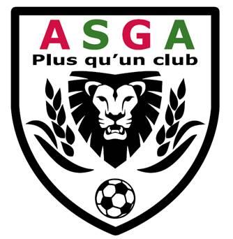 LOGO ASGA 2017.jpg