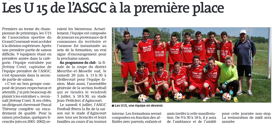 article 10-06-2015