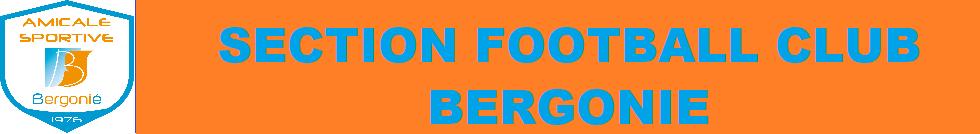 Amicale Sportive Institut Bergonié : site officiel du club de foot de Bordeaux - footeo