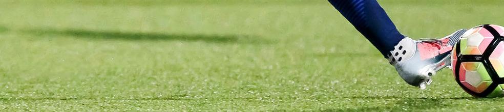 A.S.ML.D'AMFREVILLE LA MIVOIE : site officiel du club de foot de AMFREVILLE LA MI VOIE - footeo