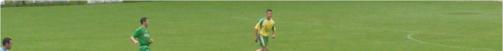 AS MONTGUYON : site officiel du club de foot de MONTGUYON - footeo