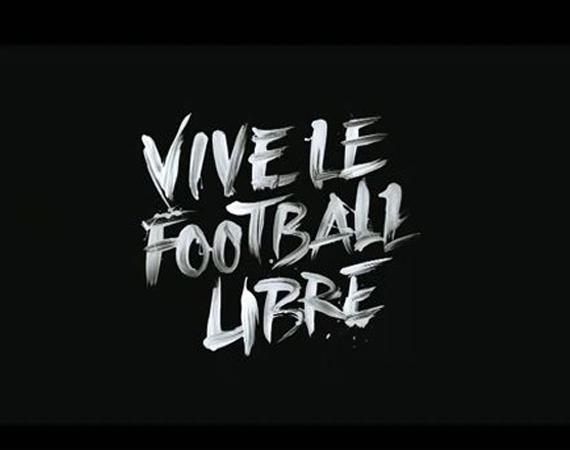 vive-le-football.