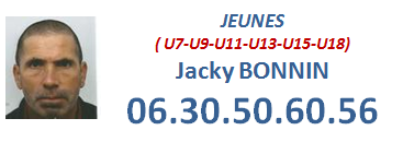 Sportif - Jacky.png