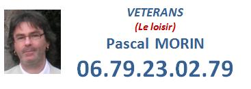 Sportif - Pascal.png