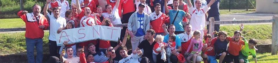 ASSOCIATION SPORTIVE  NEUVILLE LES THIS : site officiel du club de foot de NEUVILLE LES THIS - footeo