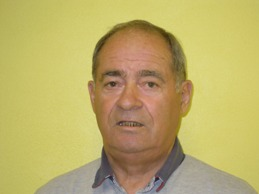 Bernard Métais