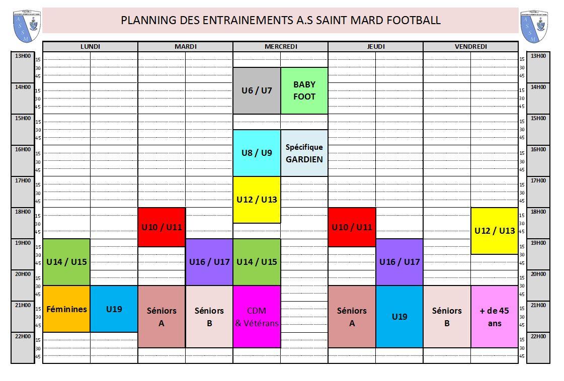 planning entrainements 2017 2018 assm BIS.JPG