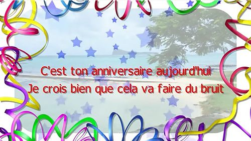 Actualite Bon Anniversaire A Jules Club Football As St Eloi La