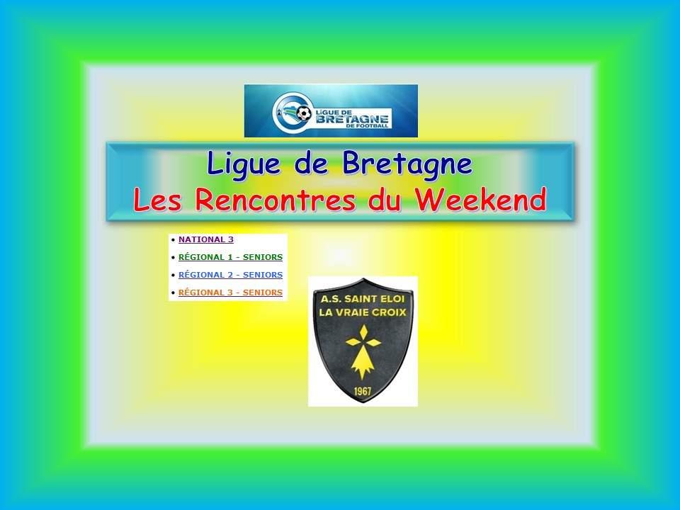 site rencontres seniors bretagne