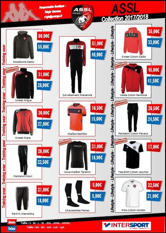 Boutique ASSL 2017-2018.jpg